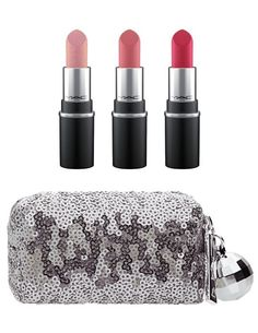 Estee Lauder Holiday 2017 Blockbuster and Gift Sets | Cosmetics ...