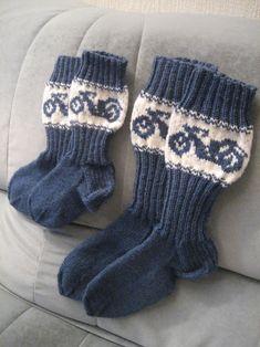 Knit Or Crochet, Knitting Socks, Footwear, Halloween, Fashion, Tricot, Knit Socks, Moda, Shoe