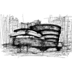architecture sketch wallpaper. Fine Wallpaper Tumblr_o02z04tXKh1u6xs1eo1_500jpg 500500 Inside Architecture Sketch Wallpaper