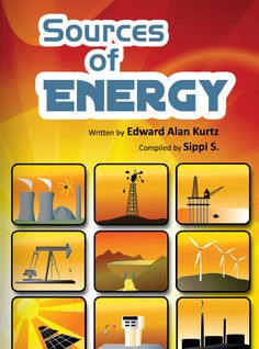 an introduction to the importance of the alternative energy sources Energy resources: an introduction to energy resources 3 sources of energy from the natural environment 7 renewable and non-renewable energy supplies.