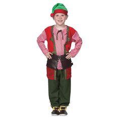 Simply Elf Costume   Pinterest   Christmas elf costume Simple christmas and Elves  sc 1 st  Pinterest & Simply Elf Costume   Pinterest   Christmas elf costume Simple ...