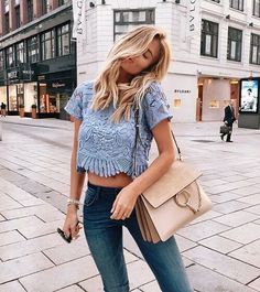 Imagem de fashion, girl, and style