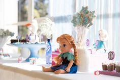 Festas | sorria pra foto Disney, Frozen, princesa, salão do prédio, diy festa em casa, fotos by FernandaVicentin