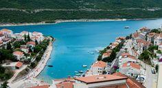 Booking.com: Apartments MAMPAS , Neum, Bosznia-Hercegovina - 142 Vendégértékelések . Foglalja le szállását most!