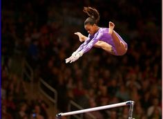 Gabrielle Douglas    Google Image Result for http://ionehellobeautiful.files.wordpress.com/2012/07/picture-28.png