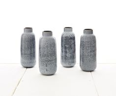 Heath Ceramics - night sky vase