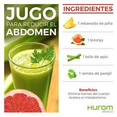 Telling Clever Healthy Juices To Make Smoothie Recipes Calendula Benefits, Matcha Benefits, Lemon Benefits, Health Benefits, Health Tips, Healthy Juices, Healthy Drinks, Healthy Recipes, Healthy Food