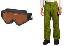 Oakley, Mountain Hardwear at 6pm. Free shipping, get your brand fix!