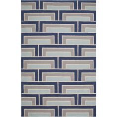 PDG-2003 - Surya | Rugs, Pillows, Wall Decor, Lighting, Accent Furniture, Throws