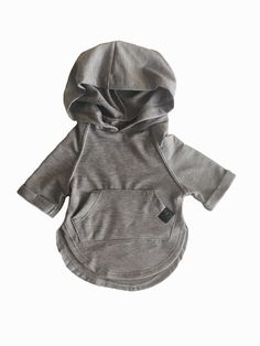 dfd12ccf5d28 912 Best Baby clothes! images in 2019