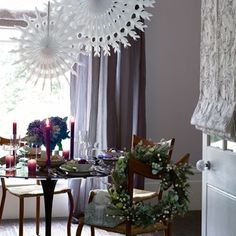 Want a top table? See these stylish settings and decoration ideas