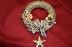 monika1651 / Venček Brooch, Jewelry, Fashion, Moda, Jewlery, Jewerly, Fashion Styles, Brooches, Schmuck