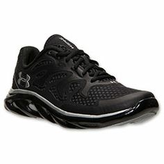 LIVESTRONG x Futura x Nike Sportswear Dunk Hi