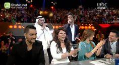 Arab Idol - تحية الى وردة الجزائريّة Good Things, Concert, Music, Youtube, Musica, Musik, Concerts, Muziek, Music Activities