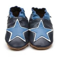Image result for leather soft baby shoes