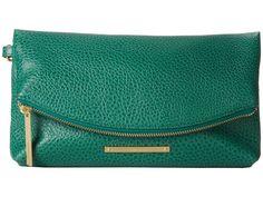 Brahmin Duxbury Clutch (Palm) Clutch Handbags from @nordstrom #fallfashion