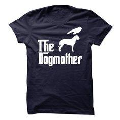 The DogMother Welsh Terrier - shirt moda. The DogMother Welsh Terrier, band hoodie,swetshirt sweatshirt. BUY NOW =>. Cool Tee Shirts, Frog T Shirts, Cool Tees, Funny Tshirts, Xmas Shirts, Book Shirts, Winter Shirts, Baseball Shirts, Party Shirts