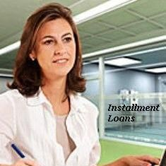 Payday loans finance charges photo 9