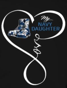 For my Sailor Girl