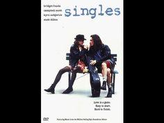 Facérok (1992) Singles | Trailer | HD