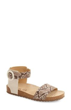 http://m.shop.nordstrom.com/s/geox-zayna-ankle-strap-sandal-women/4189254?origin=category-personalizedsort&fashionsize=11&fashioncolor=SMOKE%20GREY%20LEATHER