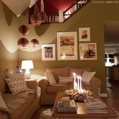 so kommt eure katze sicher und alleine ins haus vollautomatisch und von eurem smartphone. Black Bedroom Furniture Sets. Home Design Ideas