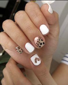 Cute Gel Nails, Toe Nails, Pretty Nails, Country Nails, Magic Nails, Cute Nail Art Designs, Diva Nails, Stylish Nails, Simple Nails