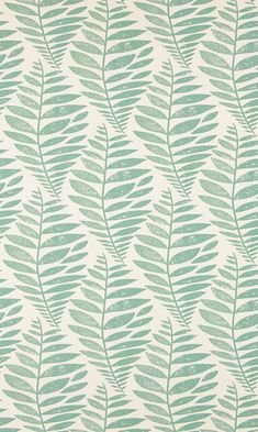 Pattern Design green leaf print wallpaper pattern Pattern DesignSource : green leaf print wallpaper pattern by miriamholl Design Textile, Textile Patterns, Leaf Patterns, Prints And Patterns, Indian Patterns, Color Patterns, Print Wallpaper, Pattern Wallpaper, Iphone Wallpaper