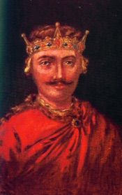 Throughout his reign, William ended multiple rebellions. Examples of the rebellions he seized were in Northumbria and Wales.