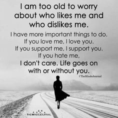 Funny Happy Quotes About Life And Happiness. Cute True Love And Friendship Quotes To Brighten Your Day. Short Fun Quotes About Sadness, Motivation And More. Quotes Thoughts, Life Quotes Love, Inspiring Quotes About Life, Great Quotes, Quotes To Live By, Good Sayings About Life, Who Am I Quotes, Wise Sayings, Quotes About Friendship Funny