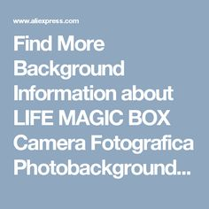 Find More Background Information about LIFE MAGIC BOX Camera Fotografica Photobackground Fabric Backdrops 220Cm * 150Cm Floor Boxes Wall Hung Four Hat,High Quality fabric backdrop,China backdrop fabric Suppliers, Cheap floor wall from A-Heaven Fashion Gifts on Aliexpress.com