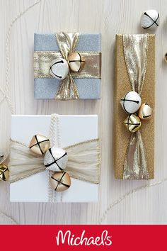 783 Best Wrapping Homemade Gifts Images In 2019