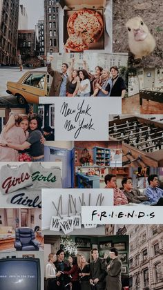 Friends Tv Quotes, Friends Moments, Friends Series, Friends Show, Friends Forever, Friends Wallpaper, Cat Wallpaper, Girls Best Friend, Best Friends