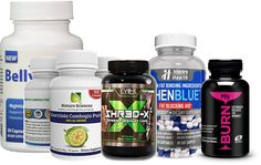 Are your looking for the best weight loss pills 2016? We review the most popular weight loss pills 2015 and comparing them to the newcommers of 2016.