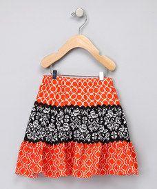 cute skirt for Kam