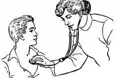 Lekarstwo na zatwardziałość –  (Mt 12,38-42)