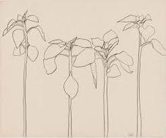 Billedresultat for ellsworth kelly flowers