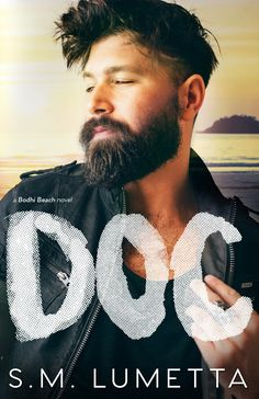 Release & Review - Doc by S.M. Lumetta