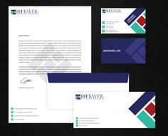 Boundless Technologies #portfolio ROCK WELL #design this #LOGO #visitingcard #businesscard for our Dubai based client,  All these just in 2000 AED  So Guys what are you waiting for? Take benefit from this offer and be a part of Boundless Technologies !  ADDRESS: Office# G-035, Techno Hub, #Dubai Silicon Oasis, Dubai-#UAE Phone No: 00971-043350229 00971-569367267, 056 406 7797  goo.gl/urURur info@boundless.net.ae #digitalart #arabiclogo #onlinelogo #logomaster #bestlogo #customlogo