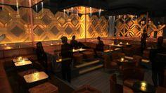 Playground Liverpool Luxury Nightclub