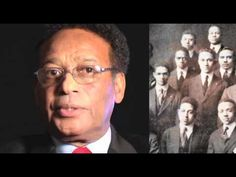 Trailer for the 'Story of Kappa Alpha Psi' documentary.