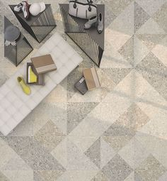 48 Best Terrazzo Pattern Images Terrazzo Terrazzo