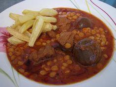 Image from http://4.bp.blogspot.com/-eRhjWzw_T7w/TwONWmYoLUI/AAAAAAAAAWs/QixSY3Bdu00/s1600/Gheimeh.jpg.