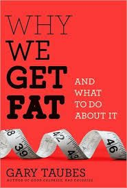 A must read for anyone who struggles with their waistline.  I read this book after attending a lecture by it's author, Gary Taubes.  His take on the obesity epidemic is very compelling.  I will never, ever buy pita chips again.