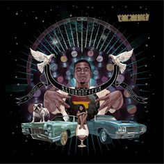 BIG KRIT -- Return of 4Eva ♡