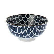 Riverdale bowl Fantasy (Ø12 cm)