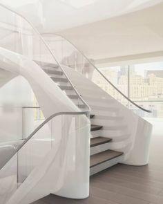 zaha-hadid-520-west-28th-chelsea-condos-new-york-high-line-designboom-07.jpg (818×1023)