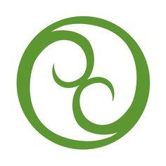 Google Image Result for http://gracefulyoga.com/yahoo_site_admin/assets/images/graceful-yoga-koru-GREEN.188173117_large.gif