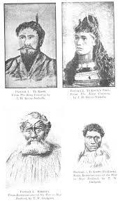 te kooti's war - Google Search Polynesian People, Maori People, New Zealand, War, Drawings, Movie Posters, Google Search, Film Poster, Sketches
