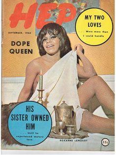Jet Magazine, Black Magazine, Life Magazine, Vintage Comic Books, Vintage Magazines, Vintage Comics, Ebony Magazine Cover, Magazine Covers, Vintage Black Glamour